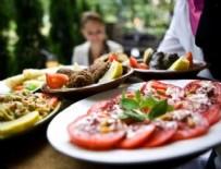 YANLıŞ NUMARA - Yemek Sepeti'nde sipariş skandalı!