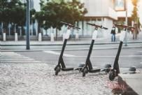 AKILLI ULAŞIM - E-Scooter kullananlar dikkat! E-Scooter Yönetmeliği için ilk adım atıldı!