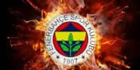 İTALYA - Fenerbahçe aradığını Porto'da buldu
