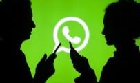 İSPANYA - İspanya, WhatsApp gibi şirketlerden vergi almayı planlıyor