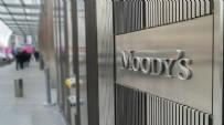 MİLYAR DOLAR - Moody's tetikçiliğe devam ediyorlar! Türkiye'ye karşı zamanlaması dikkat çeken operasyon