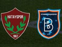 KARADENIZ - Son şampiyon ilk maçında! İlk gol geldi!
