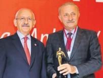 MAĞDUR KADIN - Tecavüz ile suçlanan CHP'li Didim Belediye Başkanı ile ilgili yeni gelişme...