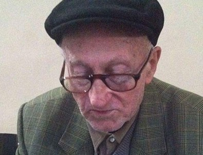 Usta gazeteci yazar hayatını kaybetti!