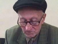EDEBIYAT - Usta gazeteci yazar hayatını kaybetti!