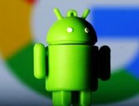 ANDROİD - Android kullanıcılarını sevindiren gelişme!