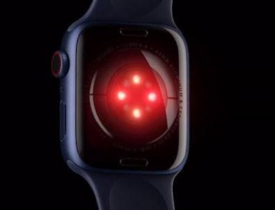 Apple yeni bombaları bu akşam tanıtıyor!