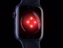 OKSIJEN - Apple yeni bombaları bu akşam tanıtıyor!
