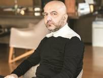 MAHKEME HEYETİ - FETÖ'cü Simanov'a ret!