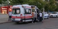 POLİS EKİPLERİ - İstanbul'da karantina ihlali yapanlar yurtlara yerleştiriliyor
