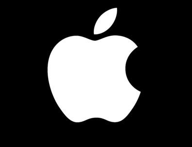 Apple One tanıtıldı! Peki Apple One nedir? Ne işe yarıyor?