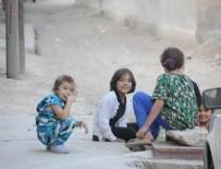 TÜRK SILAHLı KUVVETLERI - Barış Pınarı Harekatı, Tel Abyad ve Resaluyn'a özgürlük getirdi!