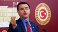 İSTİFA - Barış Yarkadaş CHP'nin oy oranını açıkladı! Bu sözler ortalığı karıştıracak
