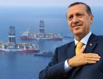 ANGELA MERKEL - Başkan Erdoğan'dan Merkel görüşmesi!
