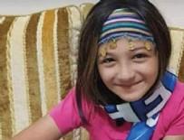 İL SAĞLIK MÜDÜRÜ - Daha 9 yaşındaydı! Koronavirüse yenik düştü!
