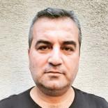 Eskişehir'in İlk Mezbahanesi Beylikova'da Kurulacak