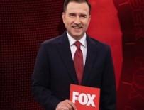 İSTİFA - Fatih Portakal'ın halefinin ilk skandalının cezası belli oldu