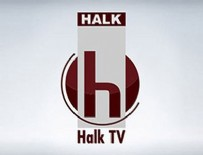 BAKAN YARDIMCISI - Halk Tv'nin yalan balonu patladı!