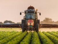 TARıM - Bakan Kurum'dan çiftçilere müjdeli haber: 10 yıl süreyle kiraya verilecek!