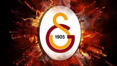 İşte Galatasaray'ın Neftçi Bakü kadrosu!