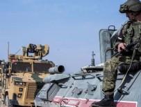 İDLIB - MSB duyurdu: Türkiye-Rusya arasında kritik görüşme