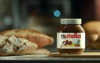 HELAL - Nutella'dan şok tweet: 'Helal değiliz'