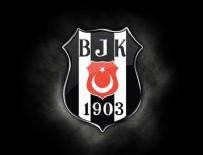 PORTEKIZ - Beşiktaş'ın Avrupa Ligi'ndeki rakibi belli oldu!