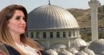 GRUP BAŞKANVEKİLİ - CHP'li Özdemir mahkemede kıvırdı