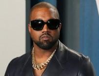KANYE WEST - En prestijli müzik ödülü diye yutturulan GRAMMY'nin gerçek yüzü