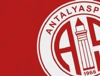 SÜPER LIG - Beşiktaş-Antalyaspor maçı oynanacak mı?