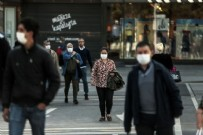 SAĞLıK BAKANı - Bilim Kurulu'ndan flaş korona kararı! En az bir hafta yasak