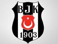 SÜPER LIG - Resmi açıklama yok ama o isim Beşiktaş'ta!