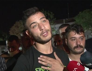 Aleyna Çakır'ın ölümündeki şüpheli Ümit Can Uygun'un annesi intihar mı etti, cinayete mi kurban gitti?