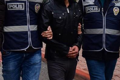 FETÖ operasyonunda 94 kişi tutuklandı