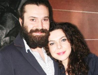 Halil Sezai'nin kardeşi konuştu: Kınıyorum ama o adam da masum sayılmaz