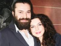 POLİS - Halil Sezai'nin kardeşi konuştu: Kınıyorum ama o adam da masum sayılmaz