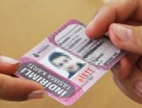 MAVİ KART - İBB şimdi de indirimli öğrenci kartlarına göz dikti
