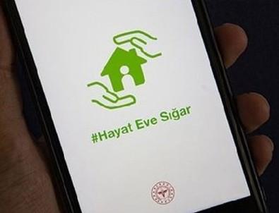 İstanbul Valiliği son dakika duyurdu... İstanbul için 'HES kodu' kararı!
