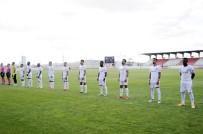 TFF 1. Lig Açıklaması Tuzlaspor Açıklaması 1  Balıkesirspor Açıklaması 0