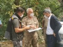 Tunceli'de Kayıp Kardeşler İçin 500 Kişilik Ekip Görevde