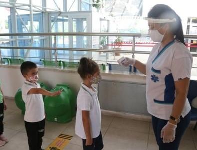 Yüz yüze eğitim başlıyor: Öğrenciler ve veliler nelere dikkat etmeli?