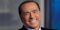 İSPANYOLCA - Berlusconi koronavirüse yakalandı