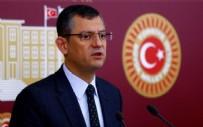 İÇİŞLERİ BAKANI - CHP'den terör örgütü üyesine bir destek daha! DHKP-C'li Timtik'i savundu...