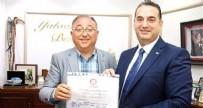 BELEDİYE BAŞKAN YARDIMCISI - CHP'li Belediyede 30 milyonluk zimmet için hesap vakti!