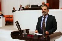 FEZLEKE - HDP'li tecavüzcü Tuma Çelik'e bir şok daha! Başsavcılık o itirazı reddetti