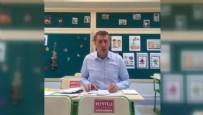 BİRİNCİ SINIF - Bakan Ziya Selçuk, canlı yayında velilere seslendi