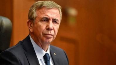 CHP'de Mansur Yavaş krizi… 'Sizi öyle bir temizlerim ki…'