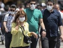 TOPLU ULAŞIM - İstanbul'un ardından o ilde de mesai saatleri değişti!