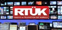 İFADE ÖZGÜRLÜĞÜ - Erdoğan'ı hedef alan bildirime suç duyurusu