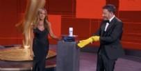 JENNİFER ANİSTON - 72. Emmy Ödülleri sahiplerini buldu! 2020 Emmy Ödülleri'ne koronavirüs damgasını vurdu